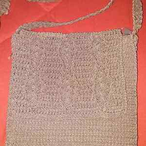 Women's Bags For Sale