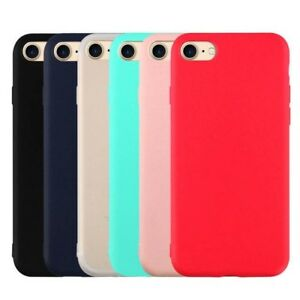 Case IPhone 6 6s 7 8 NEUF