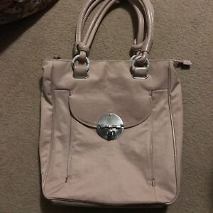 MIMCO LUCID TOTE Mount Gambier Grant Area Preview