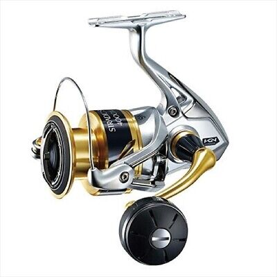 9a0d1c4777d Reels - Shimano Stradic - 2 - Trainers4Me