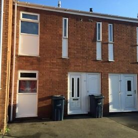 3 BED PROPERTY LAURENS COURT, WASHINGTON - £525PCM NEWLY DECORATED