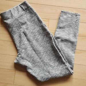 OLD NAVY TIGHTS (KENSINGTON & AIRDRIE)