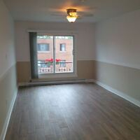 Fantastic Studio - Rue Bélanger - great value and location