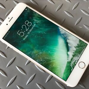 IPhone 6 64gb ,   iPhone 6+ 64gb unlocked + 3 months warranty Clayton South Kingston Area Preview