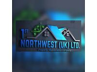 Liverpool, Roofing, Roofers, Merseyside, Northwest, UK, Roof work