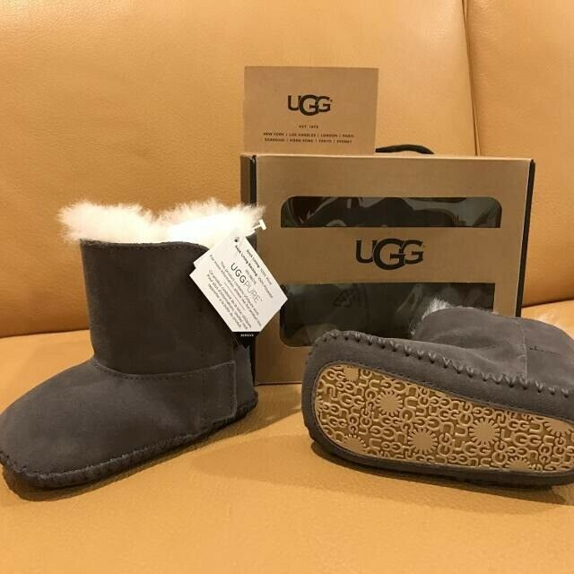 47ff2791278 Brand new UGG Infant Boots - unused | in Clapham, London | Gumtree