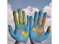 ITS YOUR EARTH CLEARANCES: SPECIALISE IN ALL TYPES OF RESIDENTIAL & COMMERCIAL CLEARANCES & REMOVALS