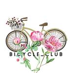 Bicycle_Club