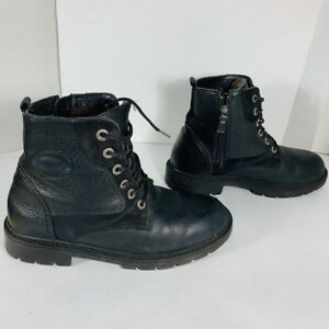 *PAJAR - bottes homme  - taille 10 US*