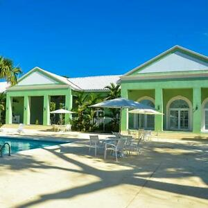 Negril vacation rentals in jamaica kijiji Jamaica vacation homes