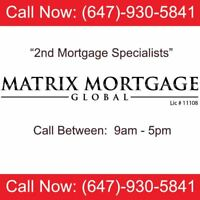 Need Help? Second Mortgages? Refi? HELOC? Equity Lines?