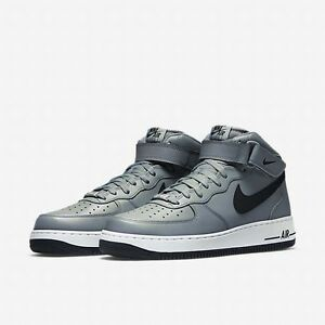 Nike Air Force 1 Mid sz 10.5