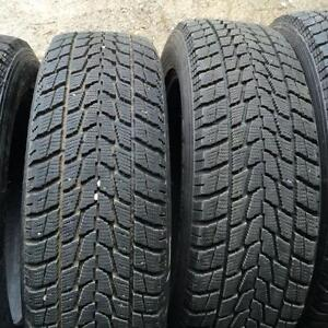 Image result for Buying Used Tires In Ottawa, Ontario, Canada