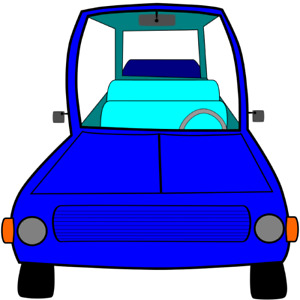 g & g2  road test lessons , road test booking & car rental
