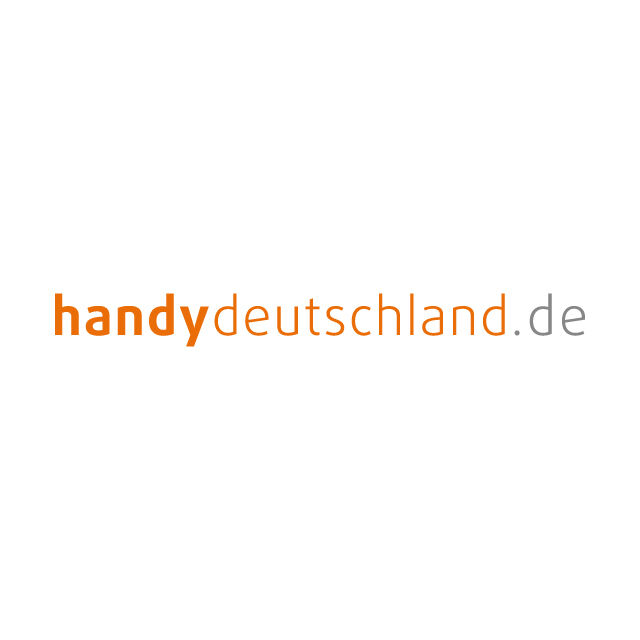 handy-deutschland-shop