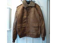 Brand new mens jacket