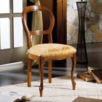 Sedie classiche - Annunci in tutta Italia - Kijiji: Annunci di eBay