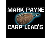 Mark Payne Leds 60p led fb