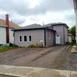 388 BROCK ST E. OPEN HOUSE OCT 15TH SAT 11AM-3PM