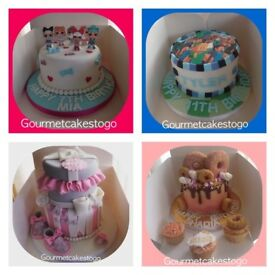 CAKE MAKER DECORATOR DESIGNER BASED IN SALE MANCHESTER CHESHIRE & SURROUNDING AREAS 07581165129