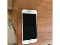 Apple iPhone 6 (Spares or Repairs)