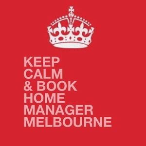 Home Manager Albert Park Port Phillip Preview
