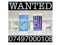WANTED/!APPLE IPHONE 7 PLUS 6S PLUS MACBOOK PRO IPAD PRO SAMSUNG S8 S8 PLUS PS4 VR