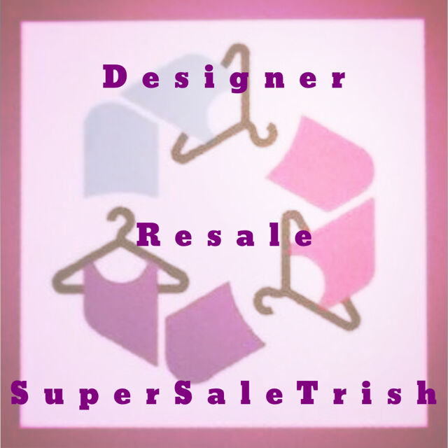 Super Sale Trish