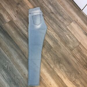 Guess Power Skinny Jeans - Size 27