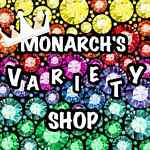 Monarch's Variety Shop
