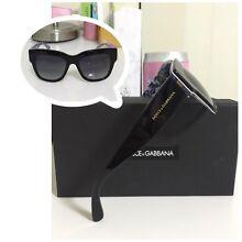 Brand New Dolce & Gabbana DG4231 Catwalk Almond Flower Mount Druitt Blacktown Area Preview