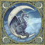 dragonsrule50