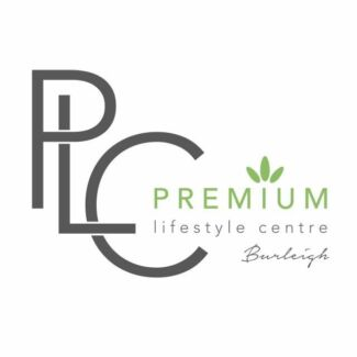 ****PERSONAL TRAINERS WANTED***** Burleigh Heads Gold Coast South Preview