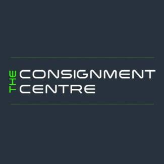 The Consignment Centre