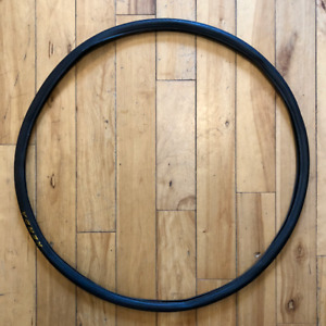 Road Bike Tires for 700c Bicycle Wheels