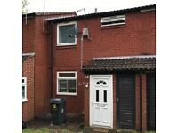 Two Bedroom House to Let on Barlands Croft, Shard End B34 6TZ
