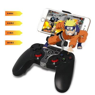 Wireless Bluetooth Gamepad Controller Joysticker for Samsung Galaxy S7 / S7 Causticity