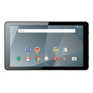 """iPendo Pad 10.1"""" 16Gb 10.1 inch Bluetooth Quad Core Android 5.1 Meadowbrook Logan Area Preview"""