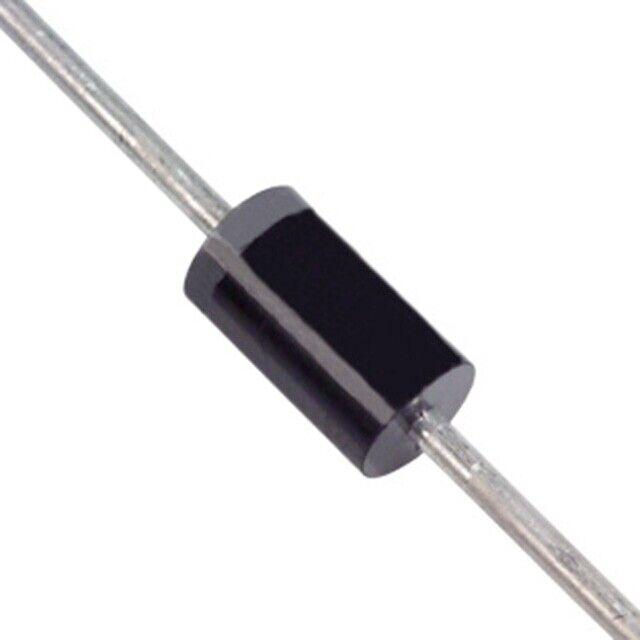 10) 8 AMP 45 VOLT Schottky BLOCKING DIODES Wind/Solar