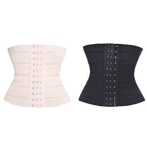 Large waist trainer ( new)