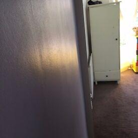 2 Bedroom Property Double Room in the Brockley area