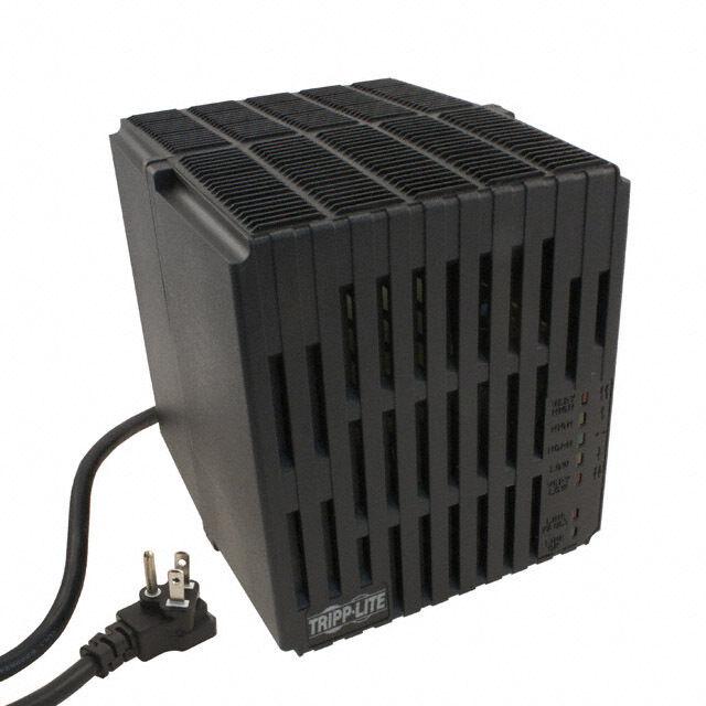 Tripp Lite LC1200 1200W Mini Tower Line Conditioner
