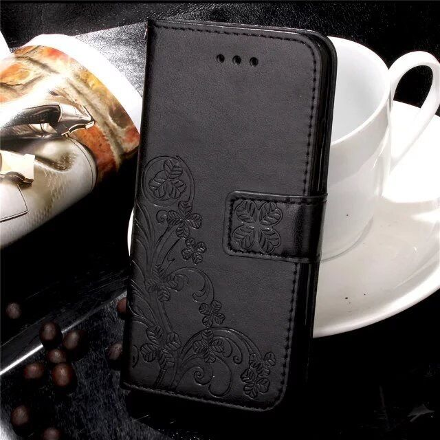 coque etui housse portefeuille flower luxe cuir neuf samsung s5 s6 s7 edge case eur 1 25. Black Bedroom Furniture Sets. Home Design Ideas