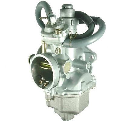 Honda TRX250 Recon 1997 1998 1999 Carb/Carburetor New!
