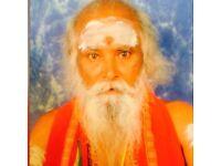 Best&Top Indian astrologer,blackmagic removal,SpiritualHealer,Lovespells,Vashikaran,Psychic,Exlove.