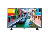 "*BRAND NEW BOXED* LG 32LF510D - 32"" Full HD LED Television - with Freeview"