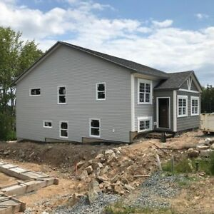 Chambers Hill Estates New Construction Starting at $239,900