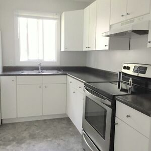 BEAUTIFUL RECENTLY RENOVATED 3 BEDROOM CONDO IN DEVON!!