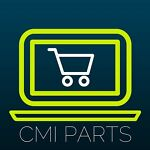cmiparts