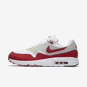 Nike air max one OG 30th Anniversary US9 Redfern Inner Sydney Preview